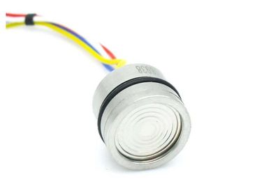 15.8mm Pressure Sensor Core For Refrigeration Equipment And Air Conditioner