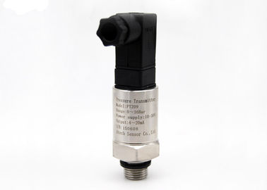 Pump OEM Pressure Sensor PT208-1 Applicable To Air Conditioner Control Equipments